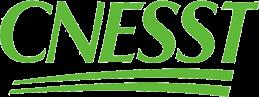 Logo de notre accréditation ou notre partenaire